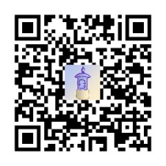 Unitag_QRCode_1518106050023.png